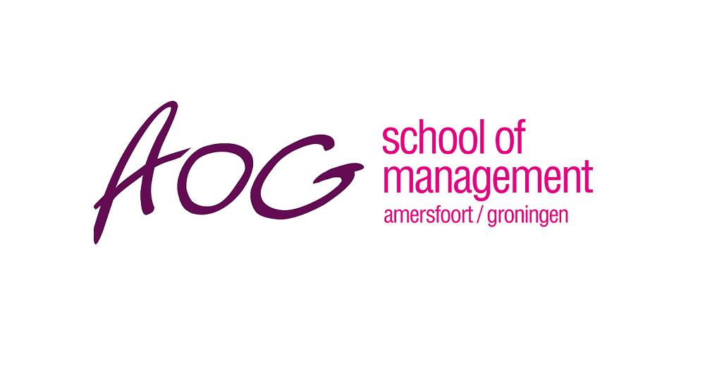 Portfolio Academische Opleidingen Groningen