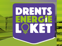 Websites • Drents Energieloket