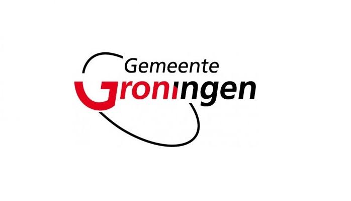 Film + website • Gemeente Groningen 2020