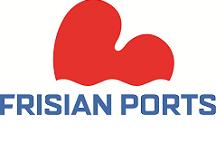 Script bedrijfsfilm • Frisian Ports