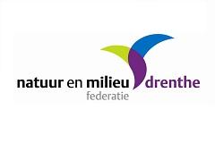 Campagne • Natuur en Milieufederatie Drenthe